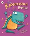 The-Ravenous-Beast