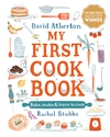 My-First-Cook-Book-Bake-Make-and-Learn-to-Cook