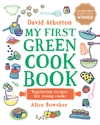 My-First-Green-Cook-Book-Vegetarian-Recipes-for-Young-Cooks