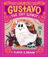 Gustavo-the-Shy-Ghost