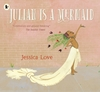 Julian-Is-a-Mermaid