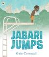 Jabari-Jumps