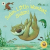 Swim-Little-Wombat-Swim