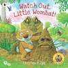 Watch-Out-Little-Wombat