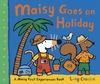 Maisy-Goes-on-Holiday