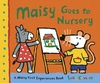 Maisy-Goes-to-Nursery