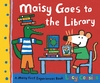 Maisy-Goes-to-the-Library