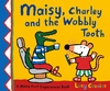 Maisy-Charley-and-the-Wobbly-Tooth