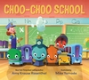 Choo-Choo-School