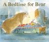 A-Bedtime-for-Bear