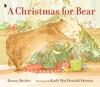 A-Christmas-for-Bear