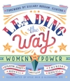 Leading-the-Way-Women-in-Power