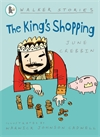 The-King-s-Shopping