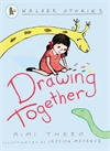 Drawing-Together