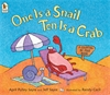 One-Is-a-Snail-Ten-Is-a-Crab