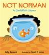 Not-Norman