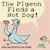 The-Pigeon-Finds-a-Hot-Dog
