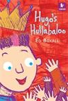 Hugo-s-Hullabaloo