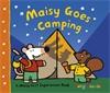 Maisy-Goes-Camping