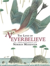 The-Land-of-Neverbelieve