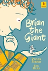 Brian-the-Giant