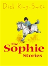 The-Sophie-Stories