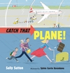 Catch-That-Plane