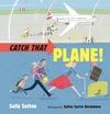 Catch-That-Plane