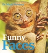 Funny-Faces